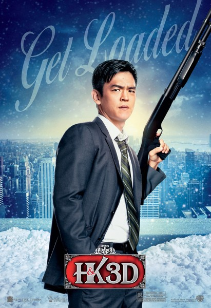harold-kumar-3d-christmas-movie-poster-john-cho-01