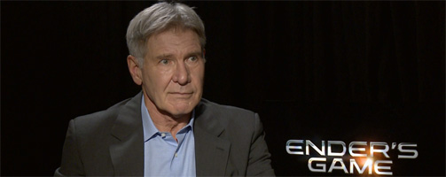harrison-ford-enders-game-interview-slice