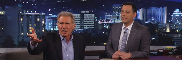 harrison-ford-jimmy-kimmel-slice