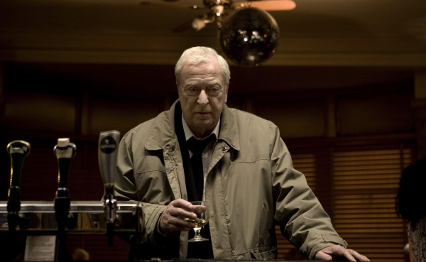 harry-brown-movie-image-michael-caine-2