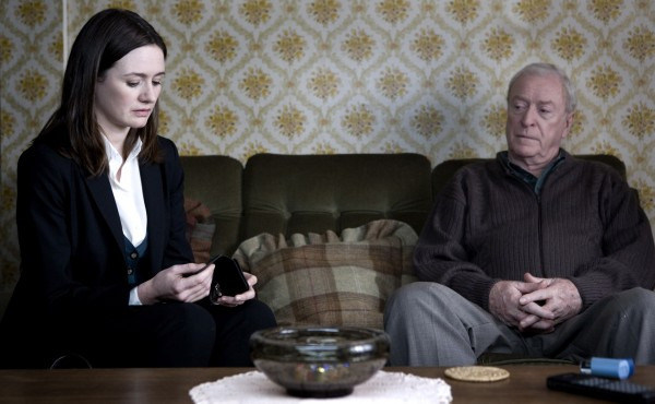harry-brown-movie-image-michael-caine-and-emily-mortimer