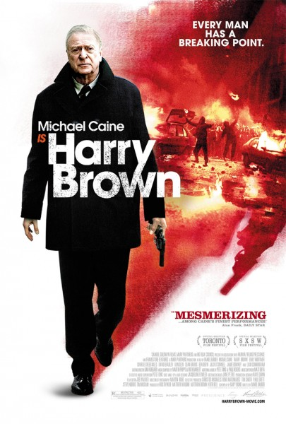 harry-brown-movie-poster