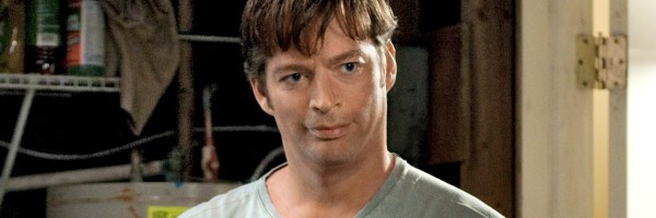 harry-connick-jr-dolphin-tale-2-interview