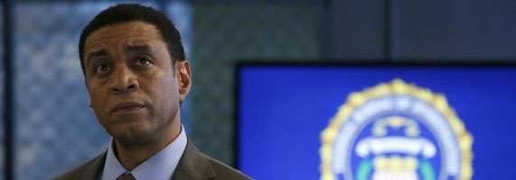 harry-lennix-the-blacklist-interview-slice