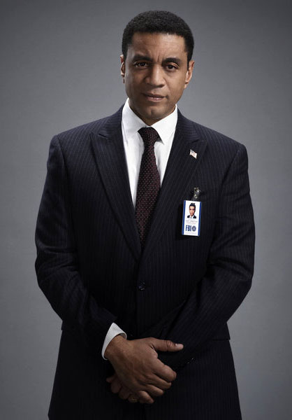 harry-lennix-the-blacklist