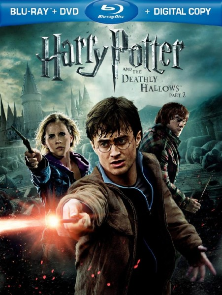 harry-potter-and-the-deathly-hallows-part-2-blu-ray-cover