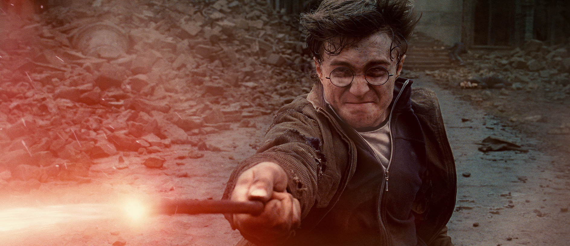 http://collider.com/wp-content/uploads/harry-potter-and-the-deathly-hallows-part-2-image-16.jpg