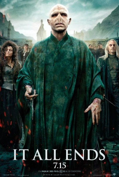 harry-potter-and-the-deathly-hallows-part-2-lord-voldemort-poster