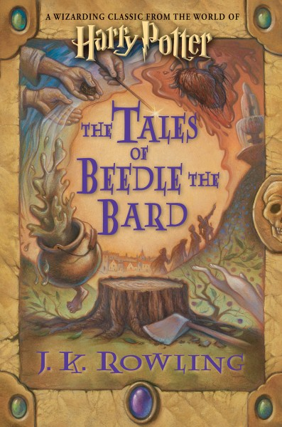 harry-potter-beedle-bard-book-cover