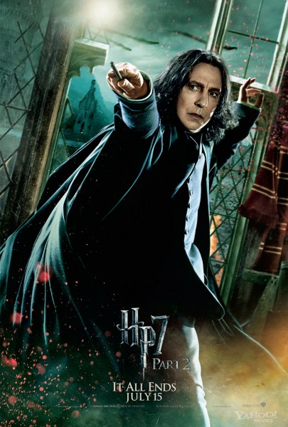 harry-potter-deathly-hallows-2-movie-poster-alan-rickman-01