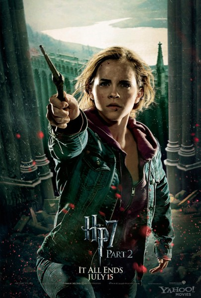 harry-potter-deathly-hallows-2-movie-poster-emma-watson-01