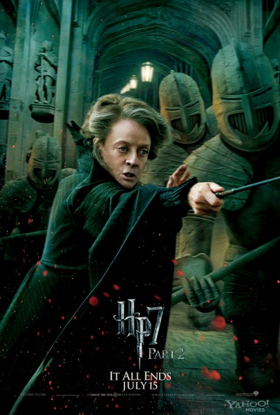 harry-potter-deathly-hallows-2-movie-poster-mcgonagall-01