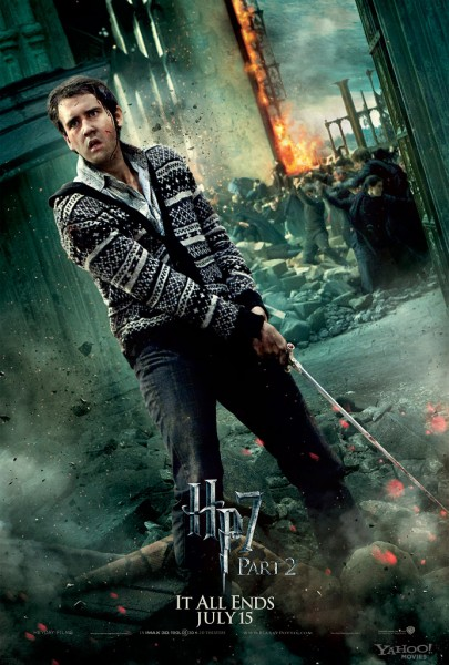 harry-potter-deathly-hallows-2-movie-poster-neville-02