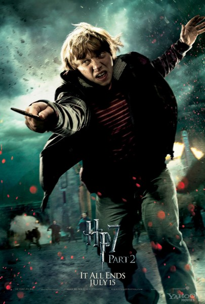 harry-potter-deathly-hallows-2-movie-poster-rupert-grint-01