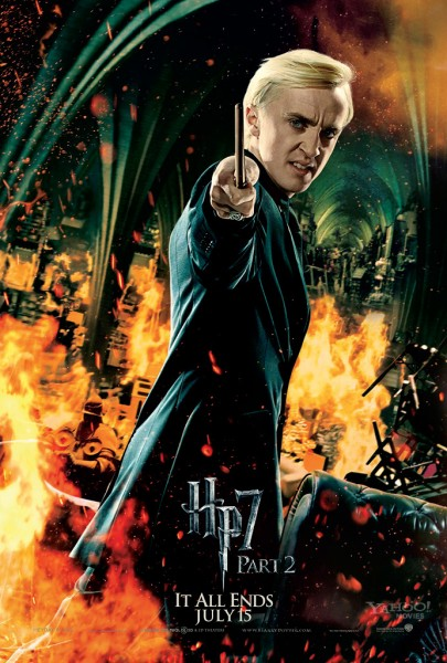 harry-potter-deathly-hallows-2-movie-poster-tom-felton-01