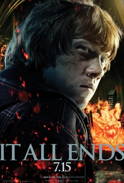 harry-potter-deathly-hallows-2-poster-rupert-grint-01