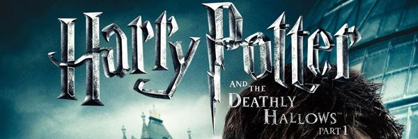 harry-potter-deathly-hallows-blu-ray-slice