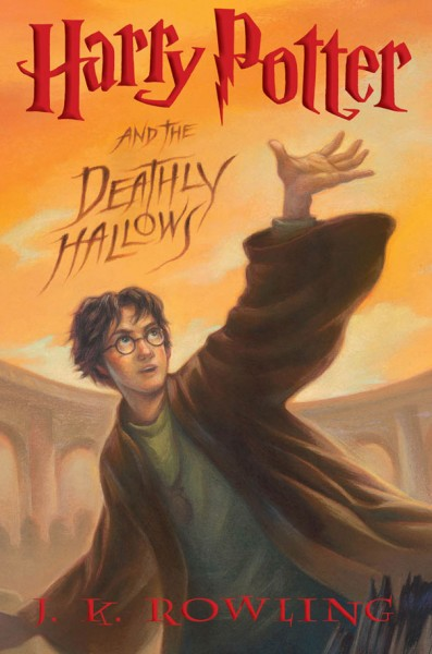harry-potter-deathly-hallows-book-cover