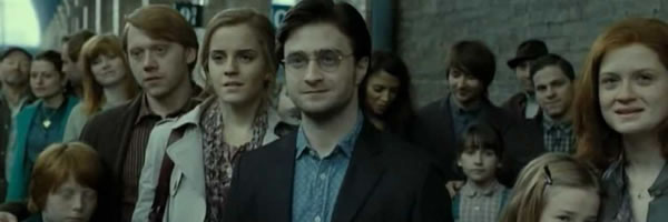 harry-potter-deathly-hallows-ending
