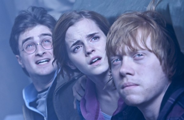 harry-potter-deathly-hallows-part-2-movie-image-01