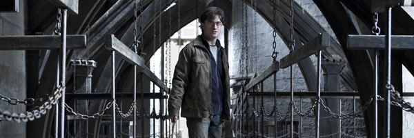 harry-potter-deathly-hallows-part-2-movie-image-daniel-radcliff-slice-02
