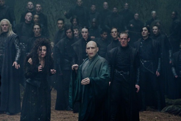 harry-potter-deathly-hallows-part-2-movie-image-helena-bonham-carter-ralph-fiennes-hi-res-01