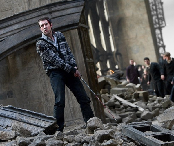 harry-potter-deathly-hallows-part-2-movie-image-matthew-lewis-hi-res-01