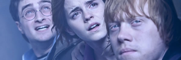 harry-potter-deathly-hallows-part-2-movie-image-slice-01