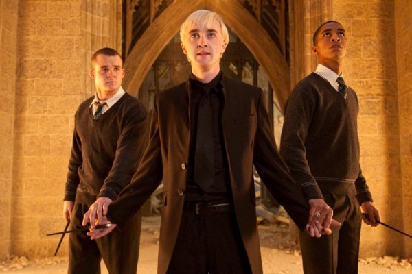 harry-potter-deathly-hallows-part-2-movie-image-tom-felton-01