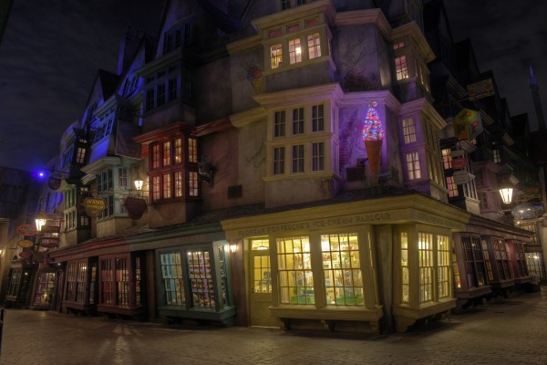 harry-potter-diagon-alley-attraction-1