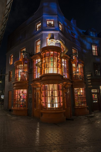 harry-potter-diagon-alley-attraction-2