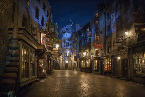 harry-potter-diagon-alley-attraction-3