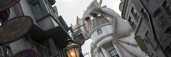 harry-potter-diagon-alley-attraction