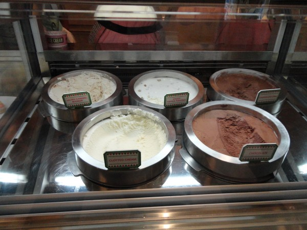 harry-potter-diagon-alley-ice-cream-flavors