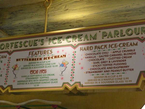 harry-potter-diagon-alley-ice-cream-menu