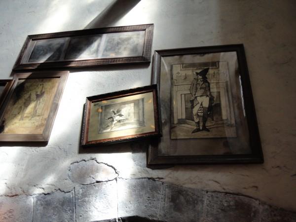 harry-potter-diagon-alley-leaky-cauldron-image