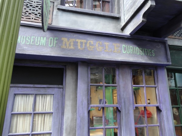 harry-potter-diagon-alley-museum-of-muggle-curiosities