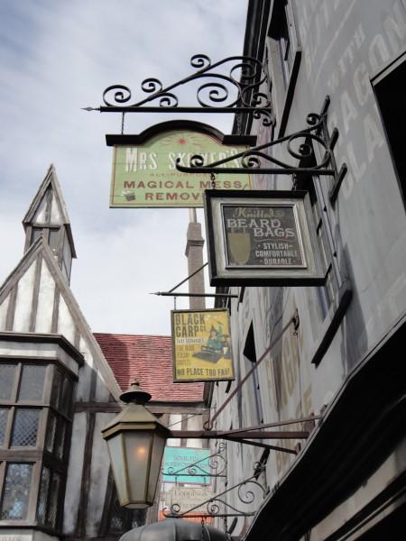 harry-potter-diagon-alley-universal-studios-3