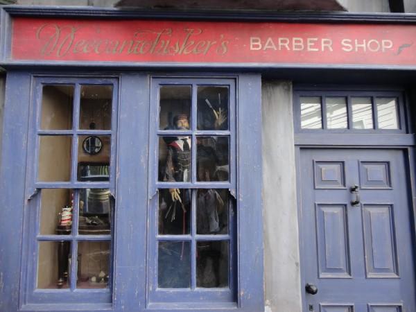harry-potter-diagon-alley-universal-studios