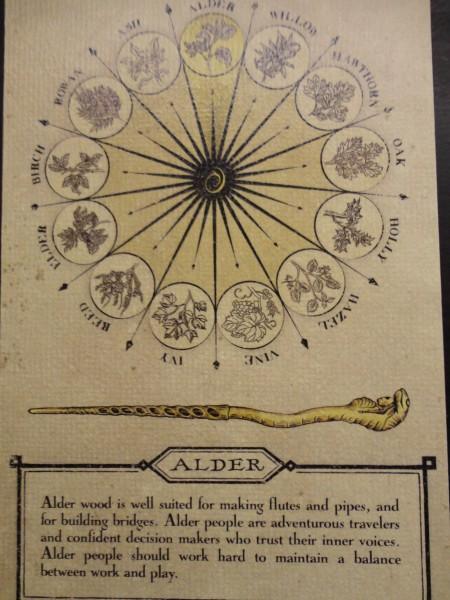 harry-potter-diagon-alley-wand-description