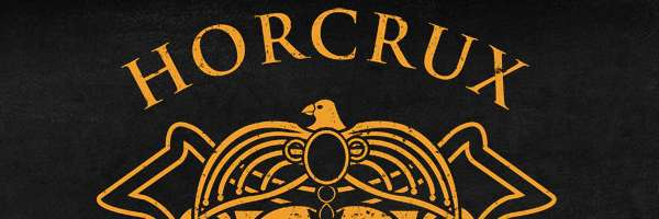 harry-potter-horcrux-t-shirt-slice