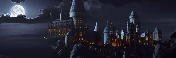 harry-potter-hogwarts-castle-slice-01