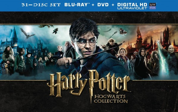 harry-potter-hogwarts-collection-blu-ray