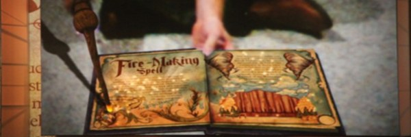 harry-potter-j-k-rowling-book-of-spells-slice