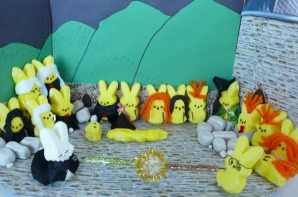 harry-potter-peeps