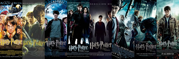 harry-potter-posters-slice-01