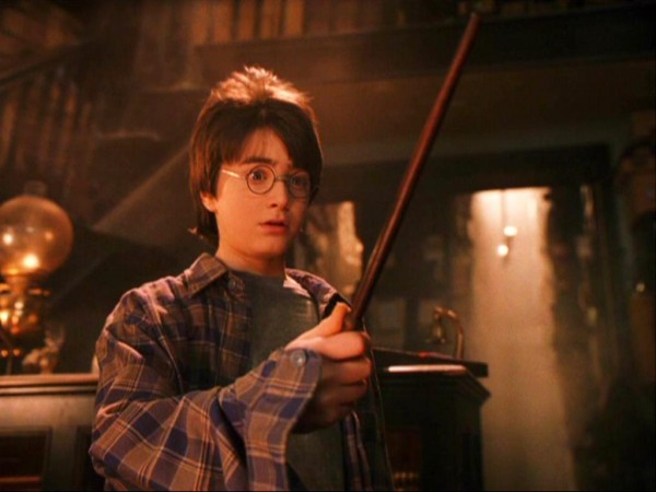 harry-potter-wand