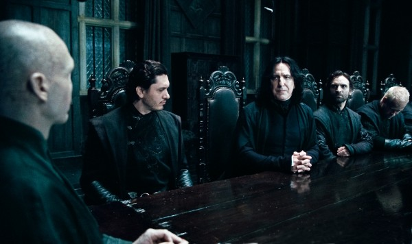 harry_potter_and_the_deathly_hallows_movie_image_alan_rickman_01