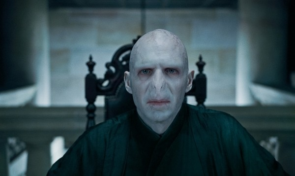 harry_potter_and_the_deathly_hallows_movie_image_ralph_fiennes_voldemort_01
