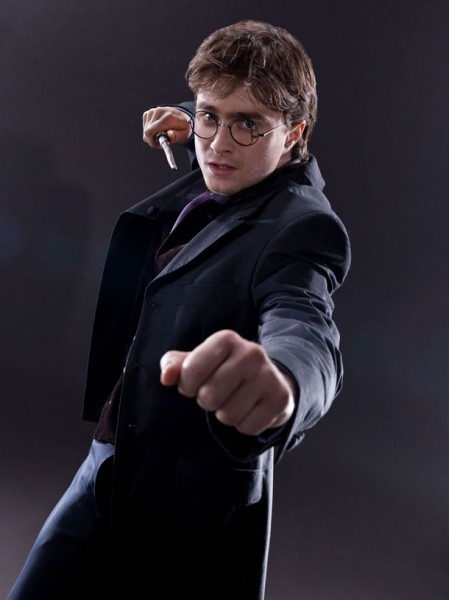 harry_potter_and_the_deathly_hallows_movie_promo_image_01